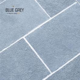 Blue Grey Limestone, India