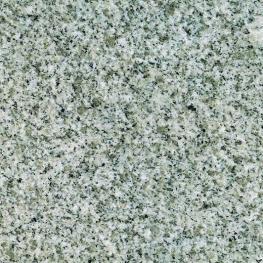 G603 Stone Grey Grigio Cristallo, Hiina