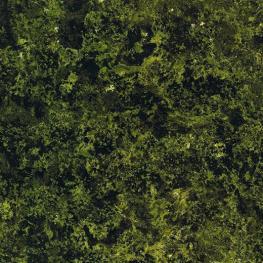 Green Bowenite Light