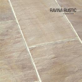 Ravina Rustic