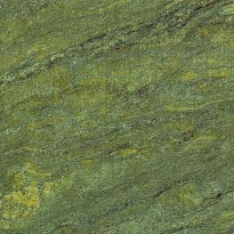 Verde Dorato, Itaalia